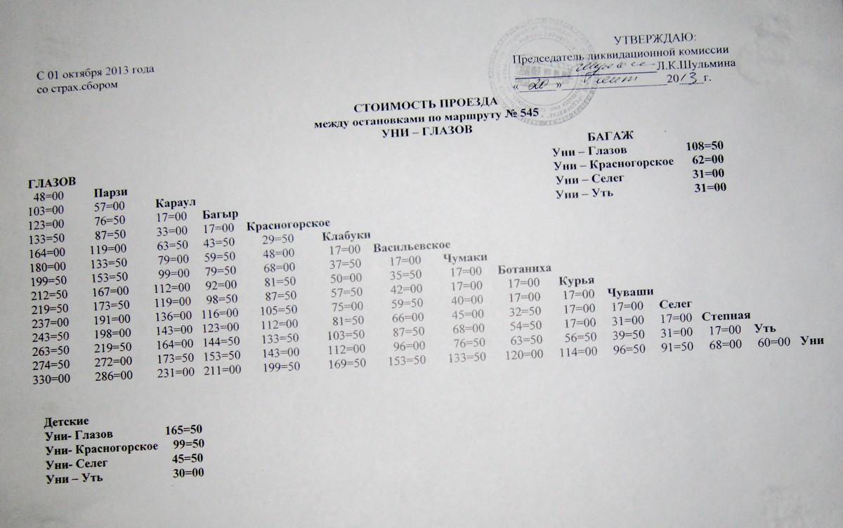 расписание рейсовых автобусов с ташары до мошкова теромобелье относится разряду