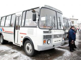 Рейсы Уни-Киров-Уни будут выполняться чаще