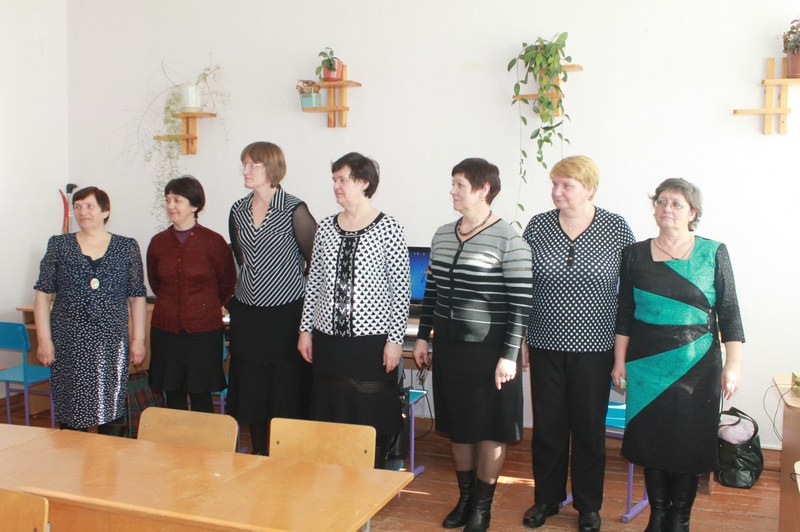 Кировская обл унинский район п уни знакомства знакомства для брака за рубежом