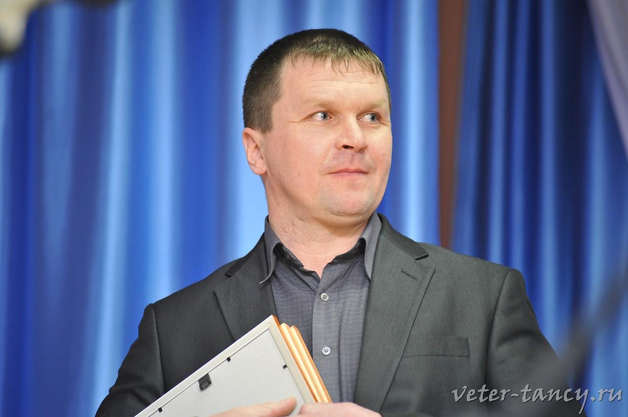 Киселёвские новости на сегодня стс видео онлайн