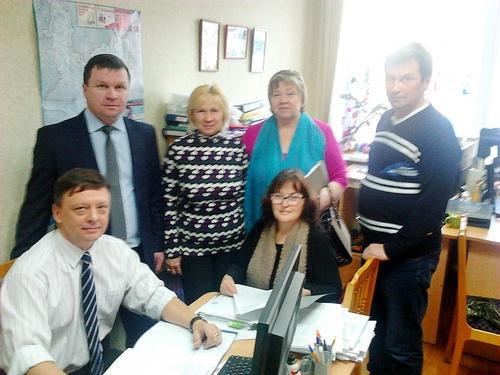 Последние новости о пенсии украины